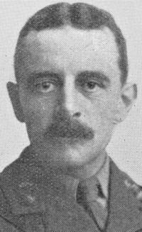 George Sutherland Guyon - guyon-g-portrait